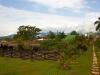 Villa-de-Leyva-San-Agustin-046