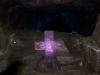 Zipaquira-salt-katedralen-019