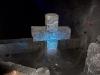 Zipaquira-salt-katedralen-020