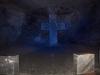 Zipaquira-salt-katedralen-021