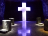 Zipaquira-salt-katedralen-027