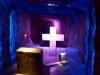 Zipaquira-salt-katedralen-028