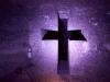 Zipaquira-salt-katedralen-029