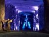 Zipaquira-salt-katedralen-031