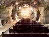 Zipaquira-salt-katedralen-033