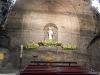 Zipaquira-salt-katedralen-034