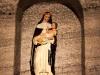 Zipaquira-salt-katedralen-041