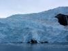 Glacier-Laks-129
