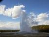 Yellowstone-NP-1-163